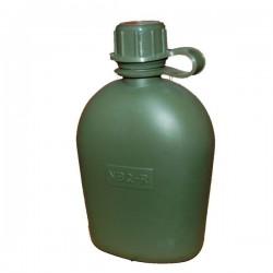 CANTIMPLORA PVC NBQ 1 L