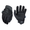 GUANTES MECHANIX ANTICORTE NIVEL 5