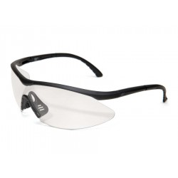 GAFAS EDGE TACTICAL FASTLINK TRANSPARENTE