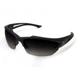 GAFAS EDGE TACTICAL ACID GAMBIT POLARIZADA