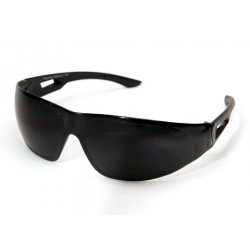 GAFAS BALISTICAS EDGE DRAGON FIRE