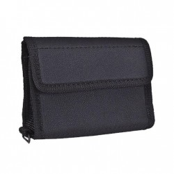 FUNDA MULTIPLE ANCHA XL