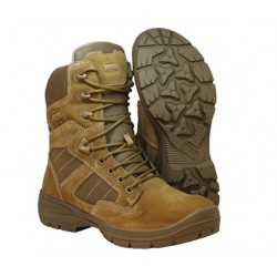BOTAS MAGNUM COLOR COYOTE FOX 8.0 MILITAR, EJERCITO