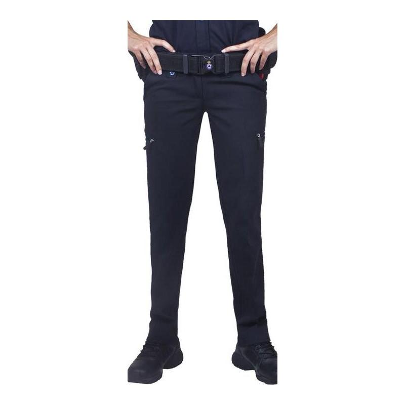 Pantalon Invierno Mujer Policia Local Militar Extrem