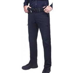 PANTALON VERANO HOMBRE REGLAMENTARIO POLICIA LOCAL