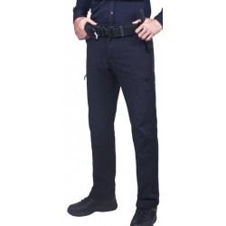 PANTALON INVIERNO HOMBRE POLICIA LOCAL