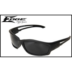 GAFAS EDGE TACTICAL BLADE RUNNER XL