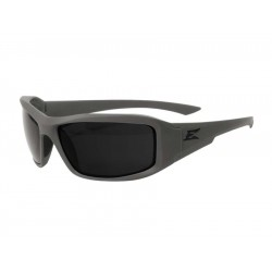 GAFAS EDGE TACTICAL HAMEL WOLF GREY
