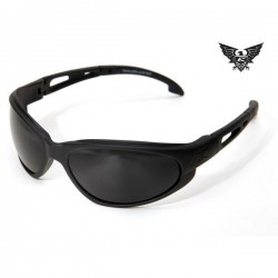 GAFAS EDGE TACTICAL FALCON POLARIZADAS
