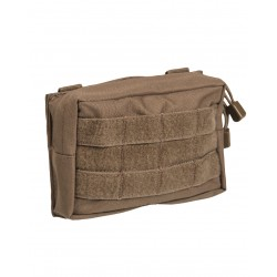 BOLSO COMPACT MOLLE COYOTE