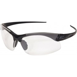 GAFAS EDGE TACTICAL SHARP TRASPARENTE