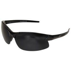 GAFAS EDGE TACTICAL SHARP NEGRA